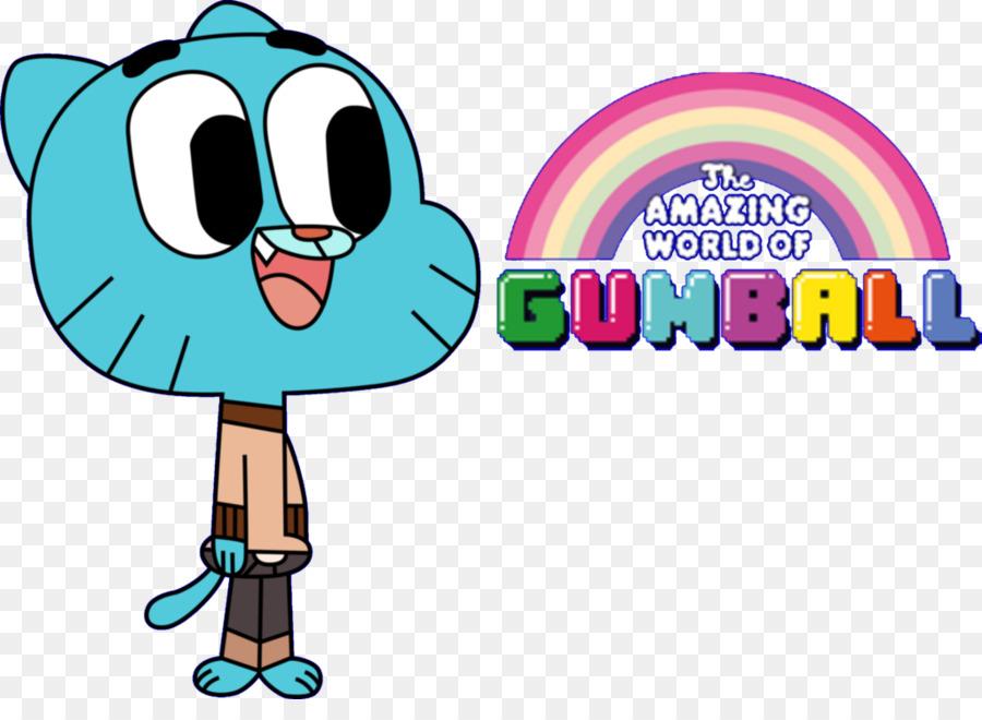 Cartoon Network Logo Png Download 1024 729 Free Transparent