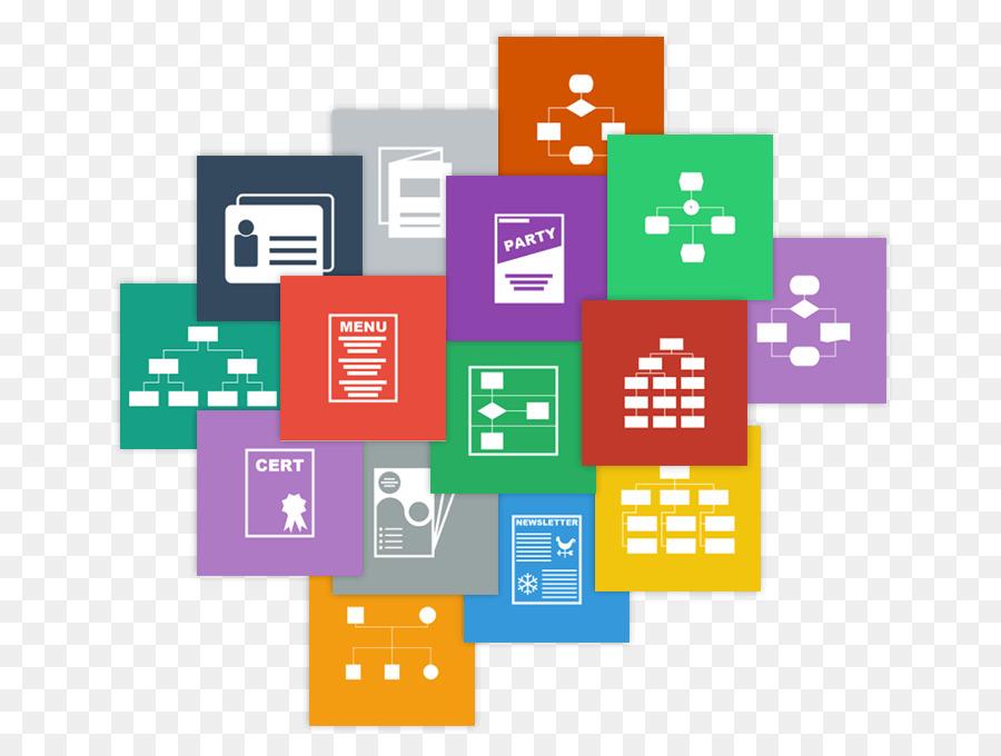 Computer Software Grafik Design Chart Europäische