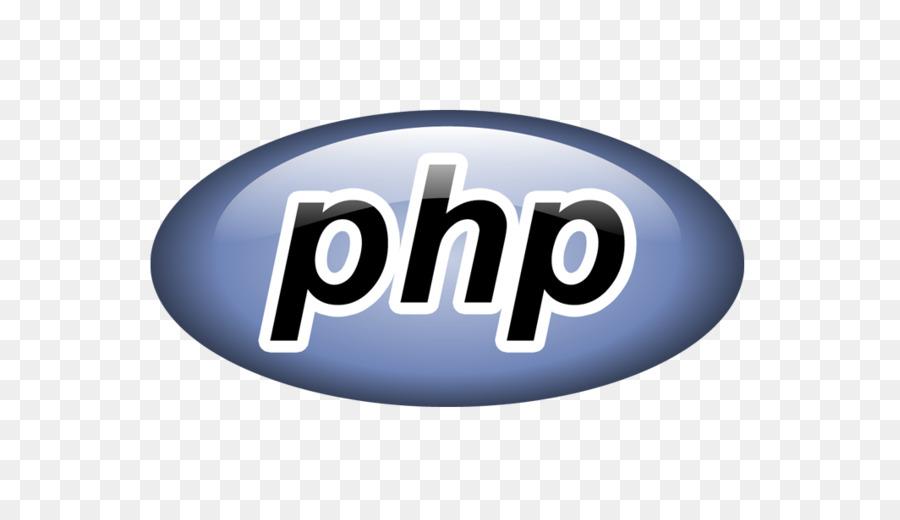 Php Logo Png Download 1063 604 Free Transparent Web Development Png Download Cleanpng Kisspng