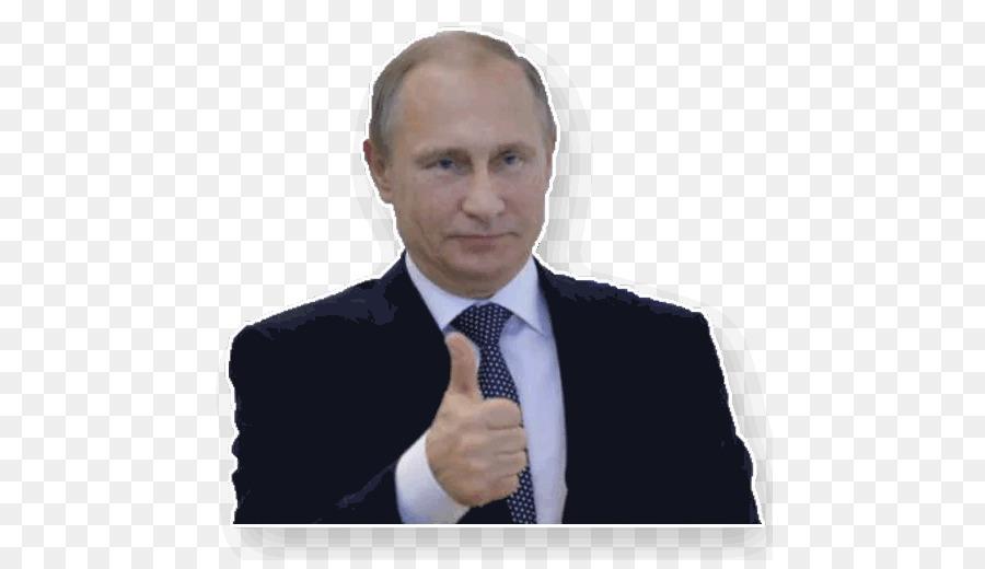 Donald Trump Png Download 512 512 Free Transparent Vladimir Putin Png Download Cleanpng Kisspng