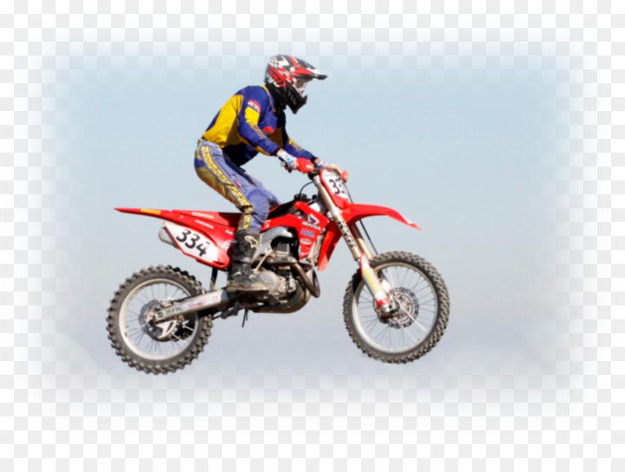 Freestyle Motocross Endurocross Stuntman Motociclismo Auto