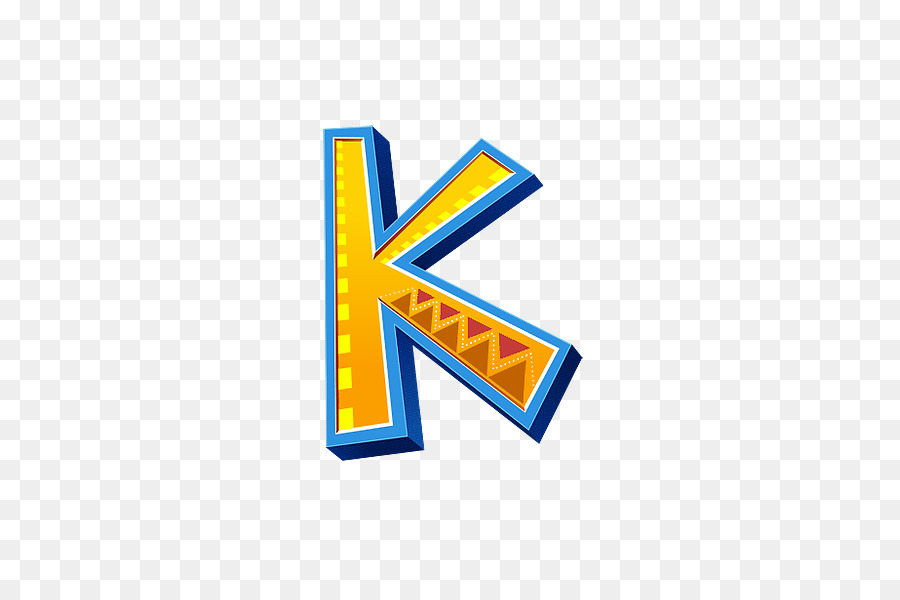 Giraffen Iphone 7 Letter Logo K K Png Herunterladen 501