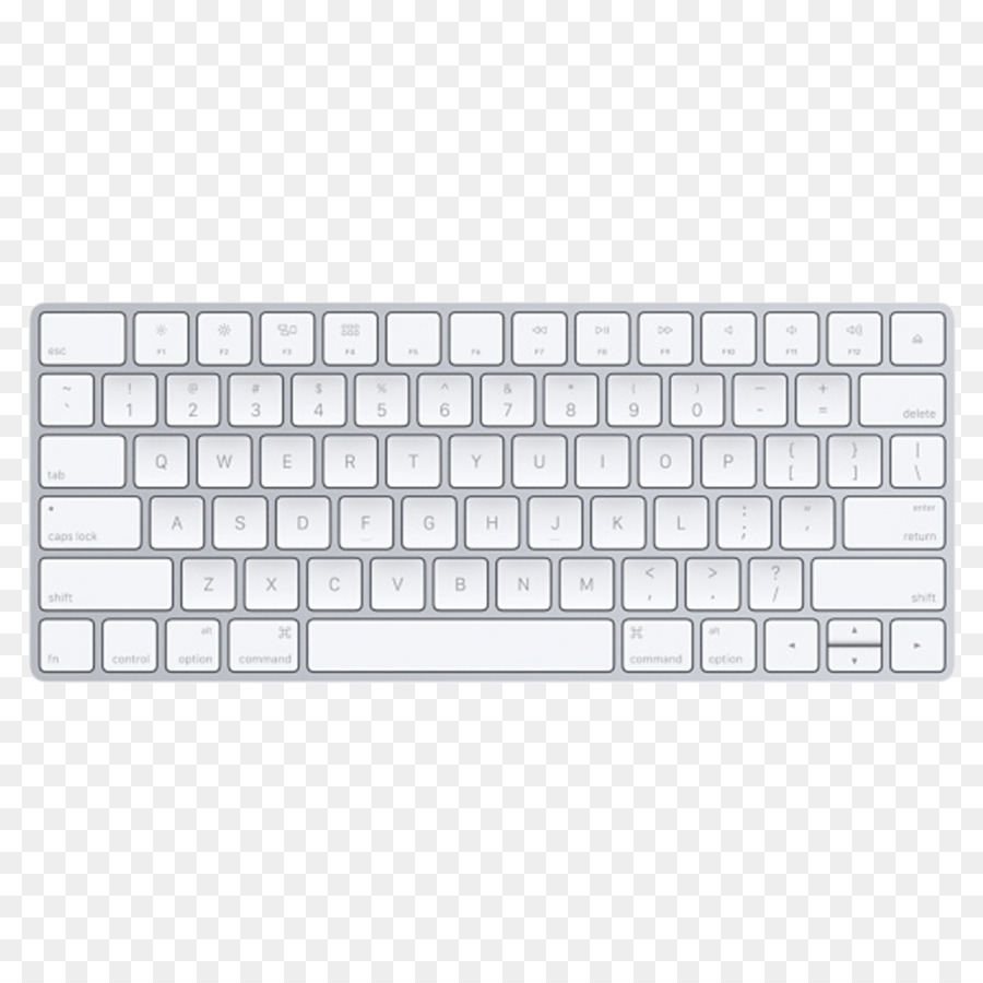 Ipad Cartoon Png Download 1024 1024 Free Transparent Computer Keyboard Png Download Cleanpng Kisspng