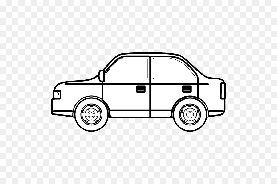 Cartoon Car Png Download 600 600 Free Transparent Car Door Png Download Cleanpng Kisspng