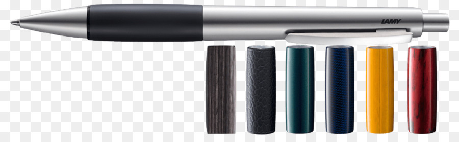 Lamy Office Supplies Png
