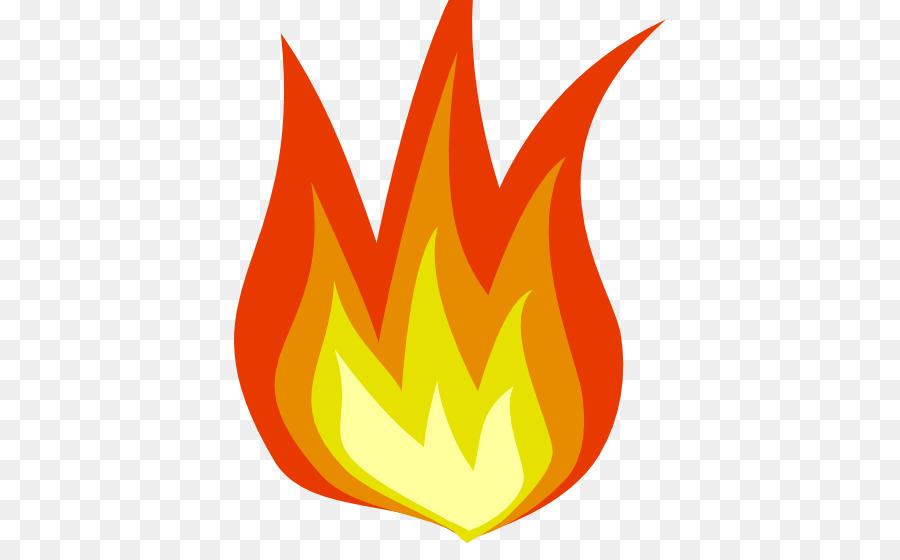 Leaf Symbol Png Download 546543 Free Transparent Fire
