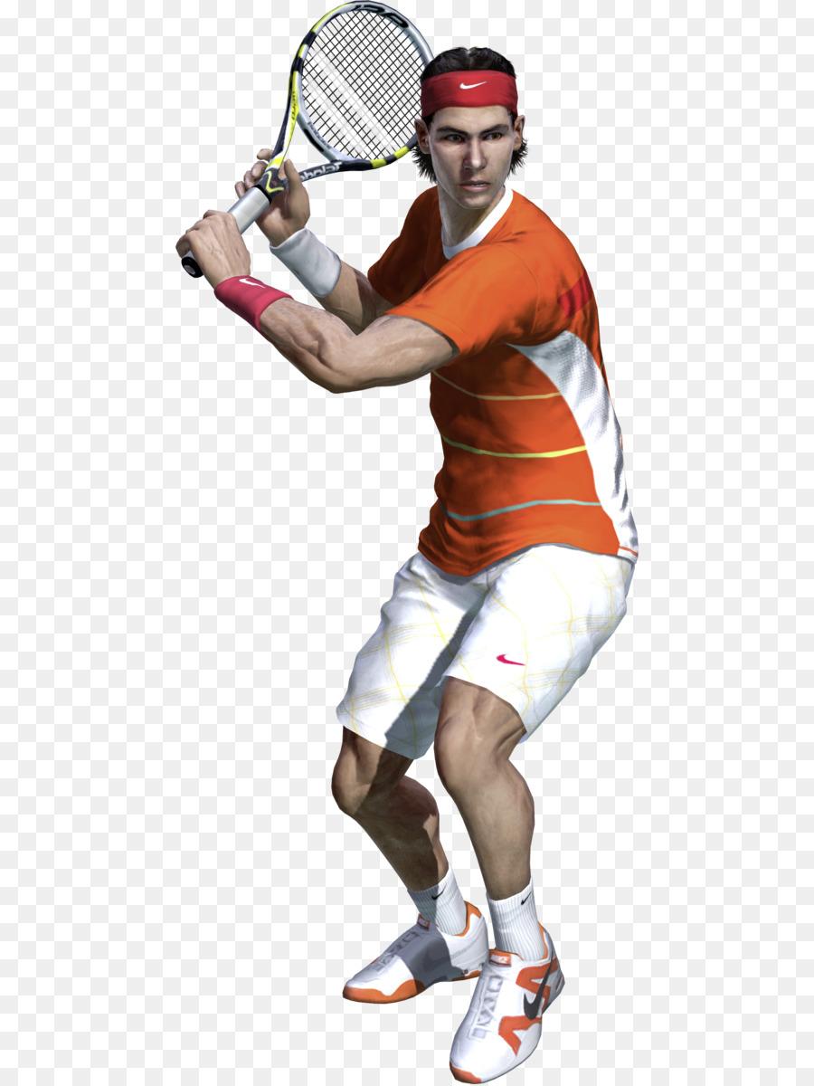 Tennis Ball Png Download 512 1198 Free Transparent Rafael Nadal Png Download Cleanpng Kisspng