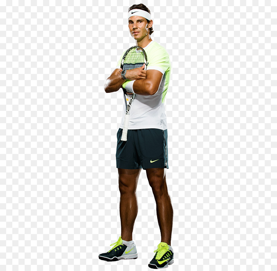 Rafael Nadal T Shirt Png Download 460 880 Free Transparent Rafael Nadal Png Download Cleanpng Kisspng
