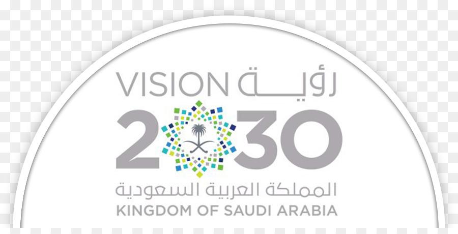 Circle Logo Png Download 893 448 Free Transparent Saudi Vision 2030 Png Download Cleanpng Kisspng