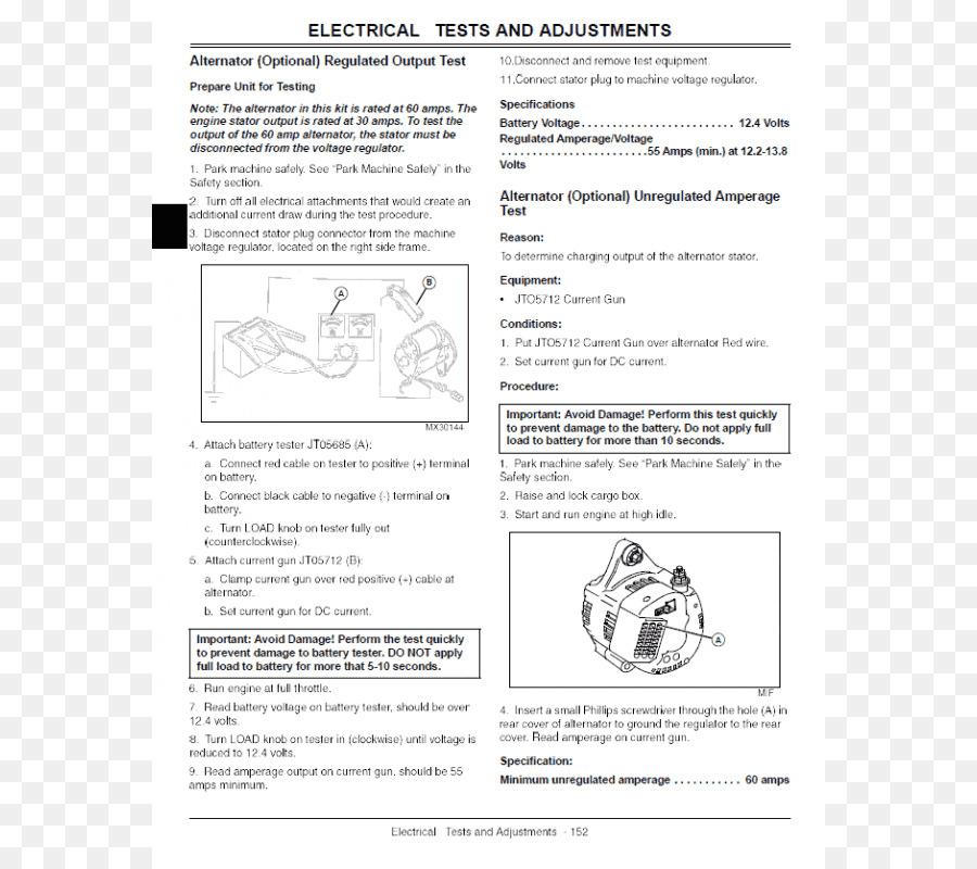 john deere alternator wiring diagram free download paper background png download 800 800 free transparent john  paper background png download 800 800