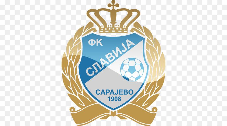 Premier League Logo Png Download 500 500 Free Transparent Sarajevo Png Download Cleanpng Kisspng