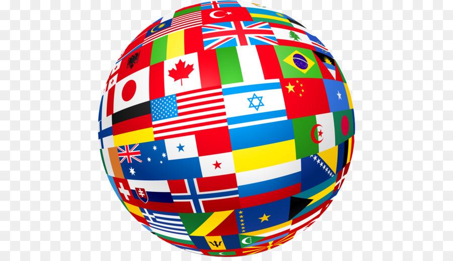 Größte Flagge Der Welt