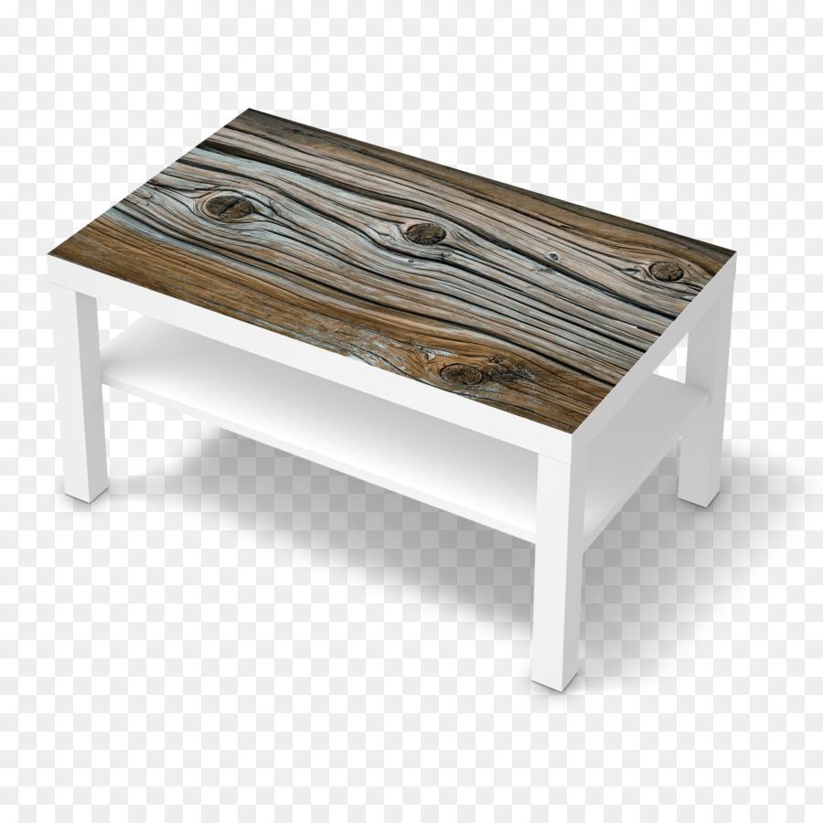 Dimensioni Tavolino Lack Ikea.Tavolini Mobili Ikea Cassetto Tabella Scaricare Png Disegno