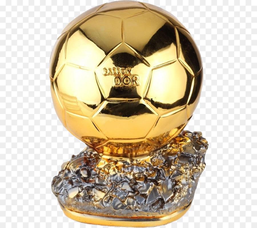 Uefa Champions League 2018 World Cup 2013 Fifa Ballon D Or