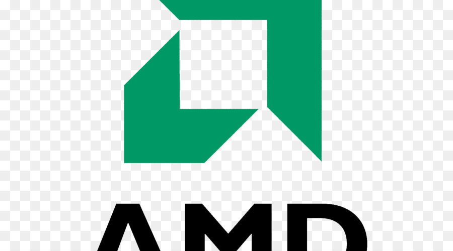 Intel Logo Png Download 569 500 Free Transparent Amd Radeon Software Crimson Png Download Cleanpng Kisspng