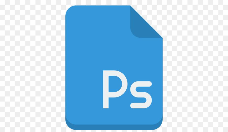 Photoshop Logo Png Download 512 512 Free Transparent