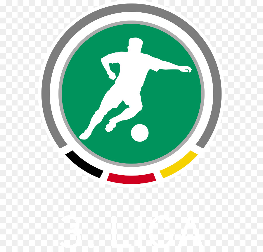 home logo png download 640 847 free transparent 3 liga png download cleanpng kisspng home logo png download 640 847 free