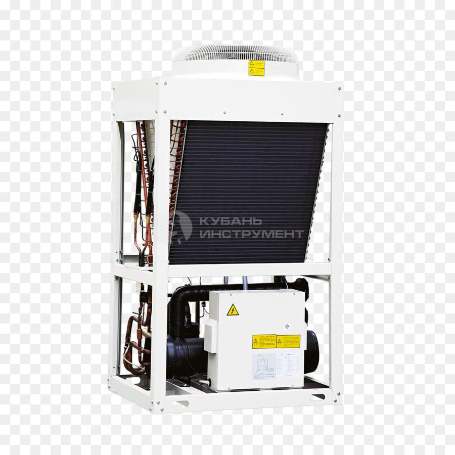 Pompa Di Calore Ventilconvettori refrigeratore aria condizionata dispositivo di