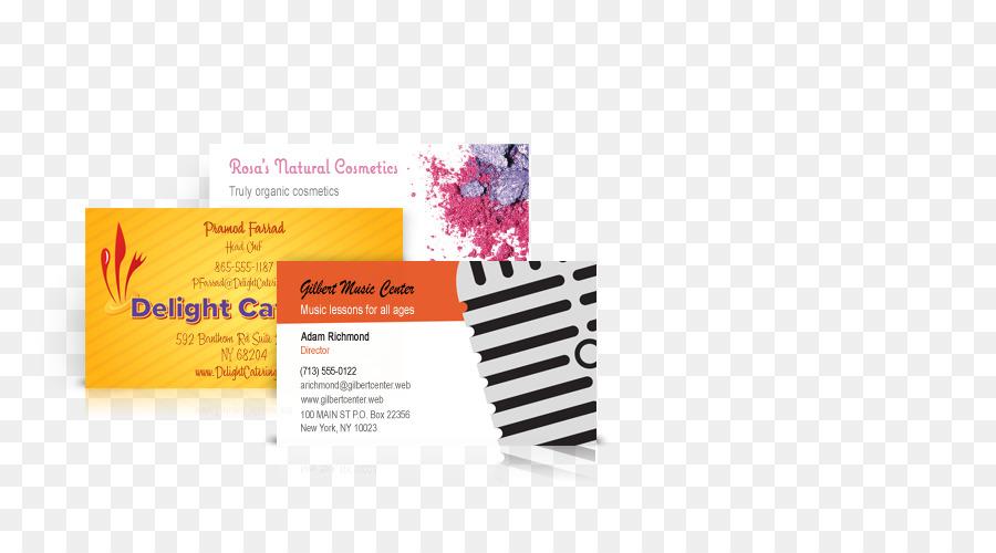 Cimpress Coupon Vistaprint Visitenkarten Rabatte Und