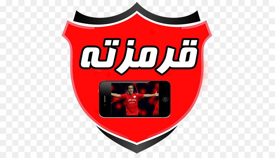 Champions League Logo Png Download 512 512 Free Transparent Persepolis Fc Png Download Cleanpng Kisspng