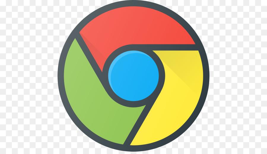 Google Chrome Computer Icons Clip Art World Wide Web Png Herunterladen 512 512 Kostenlos Transparent Gelb Png Herunterladen