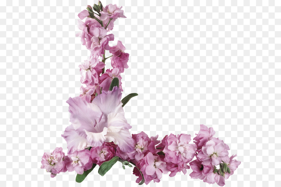 Wedding Card Design Png Download 648 599 Free Transparent Floral Design Png Download Cleanpng Kisspng