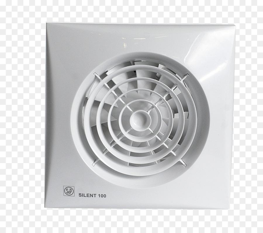 Im Ganzen Haus Ventilator Badezimmer Entluftung Kuche Fan Png Herunterladen 800 800 Kostenlos Transparent Lufter Png Herunterladen