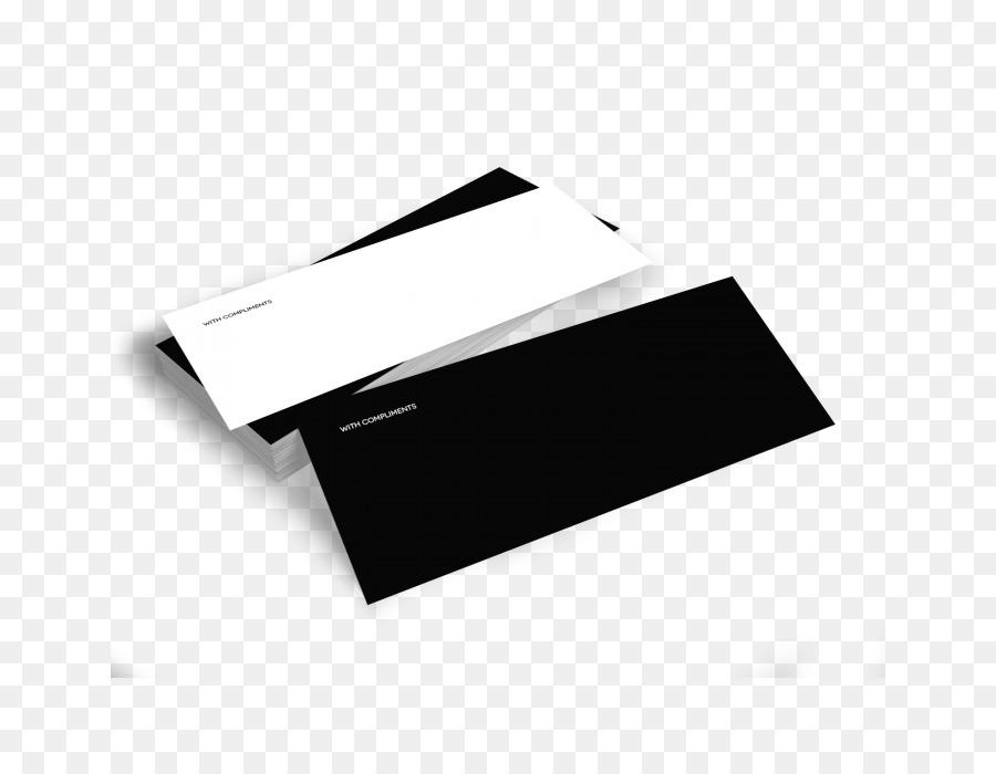 Offset Druck Visitenkarten Visitenkarte Briefpapier