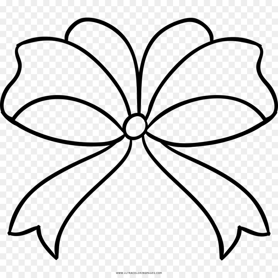 Black And White Flower Png 1000 1000 Free
