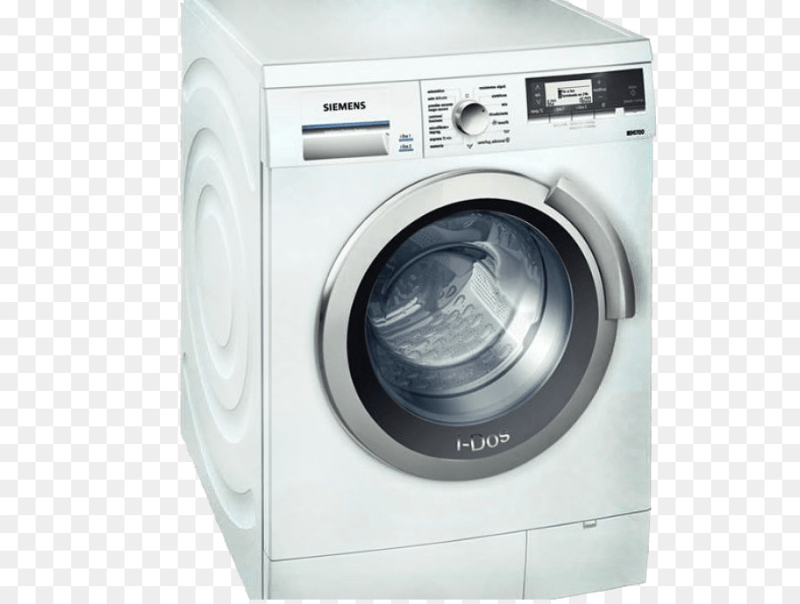 Wäschetrockner Waschmaschinen Siemens Combo Waschmaschine