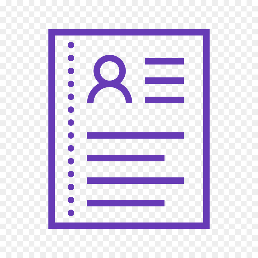 Letter Icon Png Download 1600 1600 Free Transparent