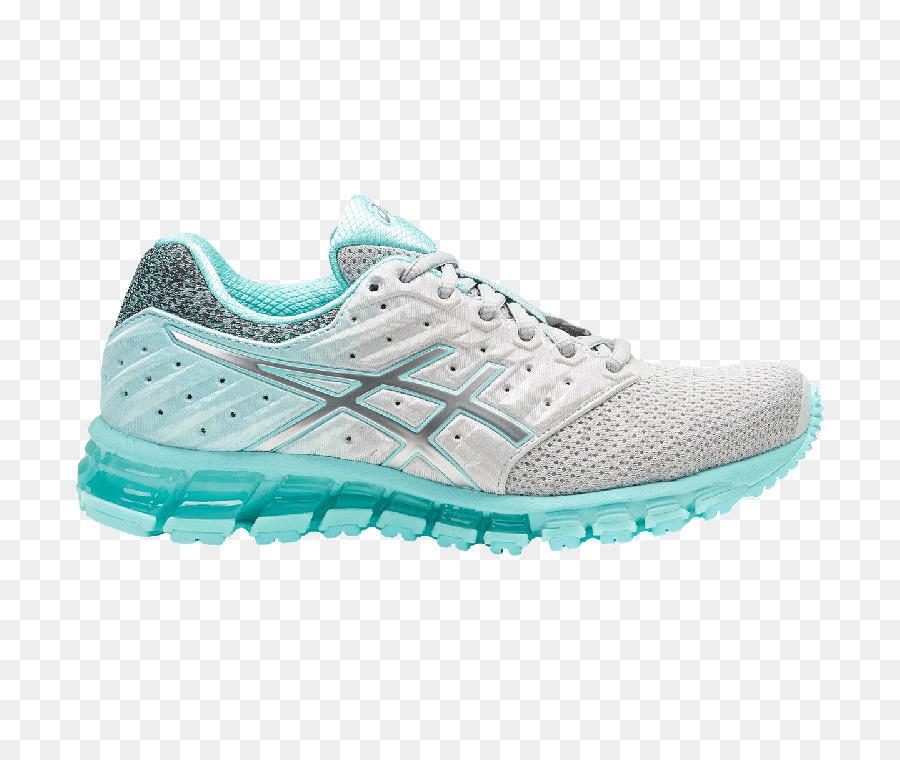 Running Bekleidung Schuh Sneaker png Adidas ASICS F3T1lcKJ