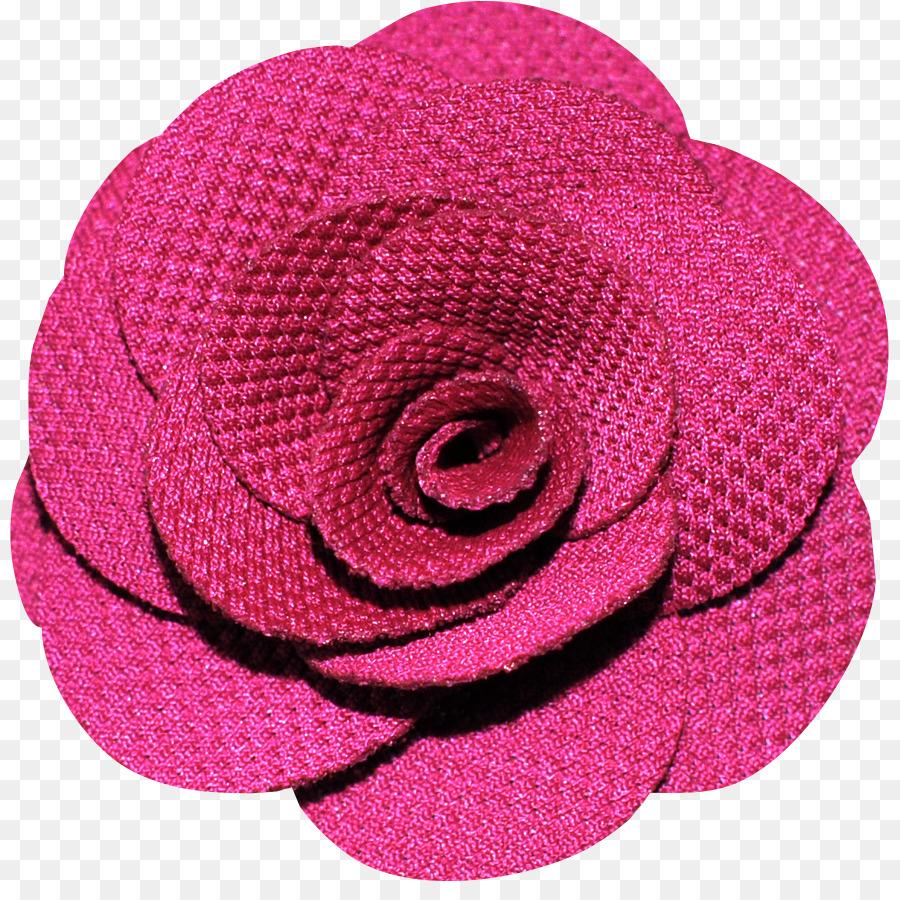 Pink Flower Cartoon Png Download 879 882 Free Transparent Garden Roses Png Download Cleanpng Kisspng
