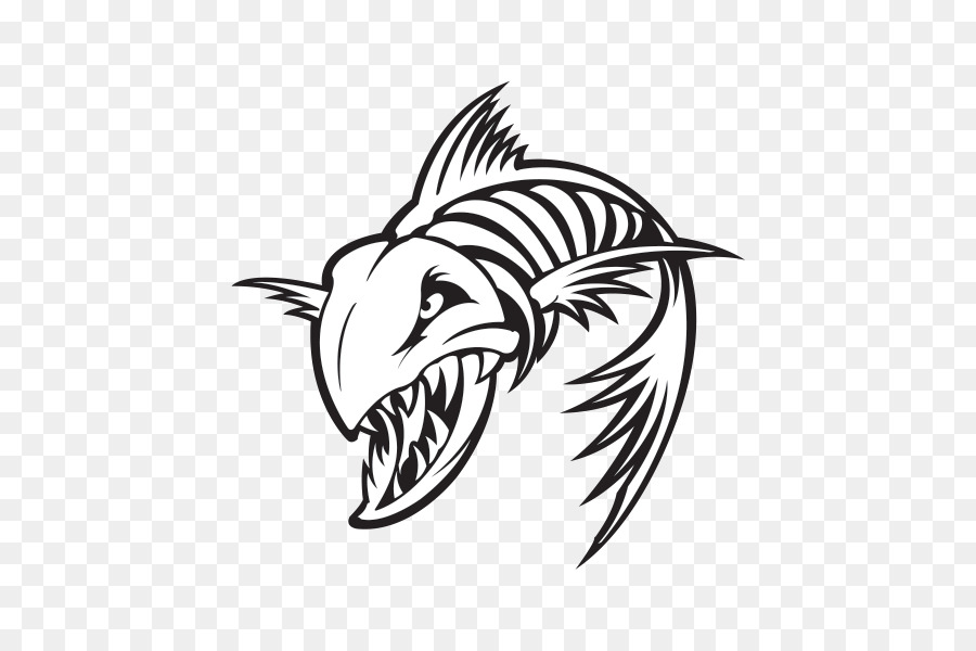 Bird Line Drawing Png Download 600 600 Free Transparent Fishing Png Download Cleanpng Kisspng