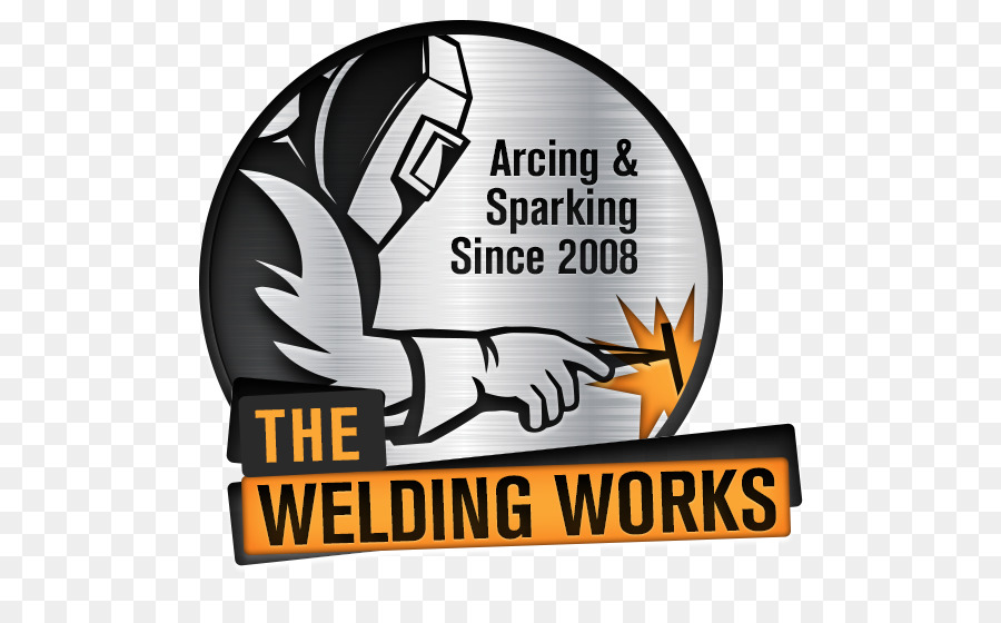 Business Banner Png Download 584 541 Free Transparent Welding Png Download Cleanpng Kisspng