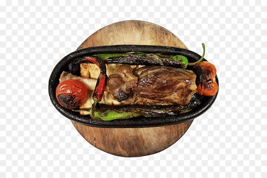 Kebab Und Adana Kebab Teller Pizza Bakhchisaray Guten Morgen