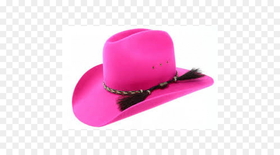 Cowboy Hat Png Download 500 500 Free Transparent Hat Png Download Cleanpng Kisspng To view the full png size. clean png