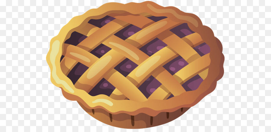 Pie Cartoon Png Download 600 432 Free Transparent Treacle Tart Png Download Cleanpng Kisspng