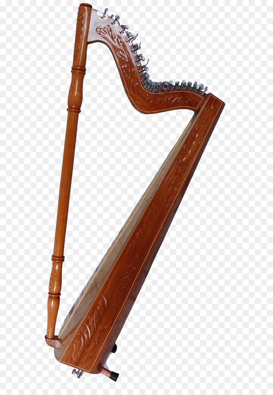 Musica celtica scaricare