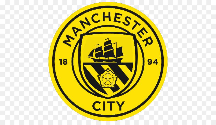 Dream League Soccer Logo Png Download 512 512 Free Transparent Manchester City Fc Png Download Cleanpng Kisspng