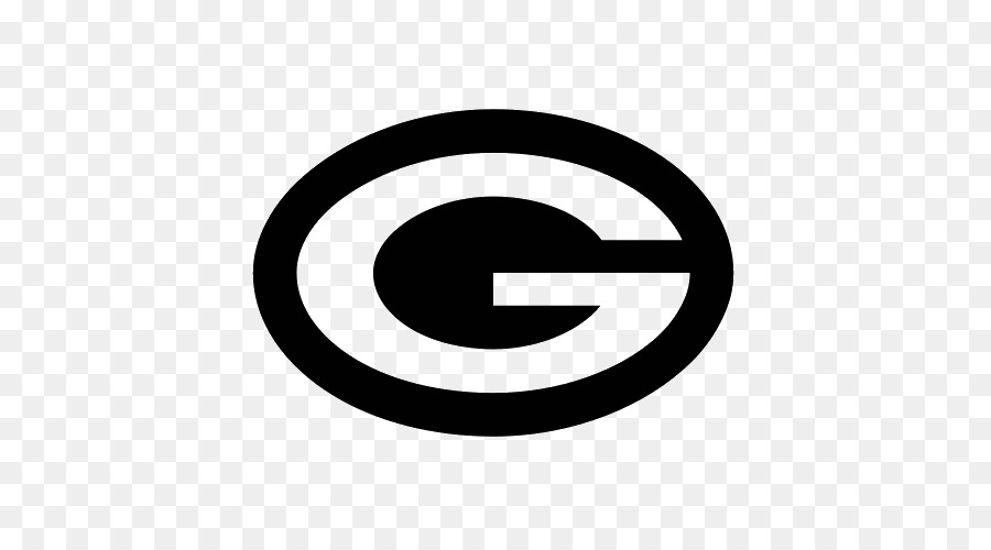 Green Circle Png Download 500 500 Free Transparent Green Bay Packers Png Download Cleanpng Kisspng