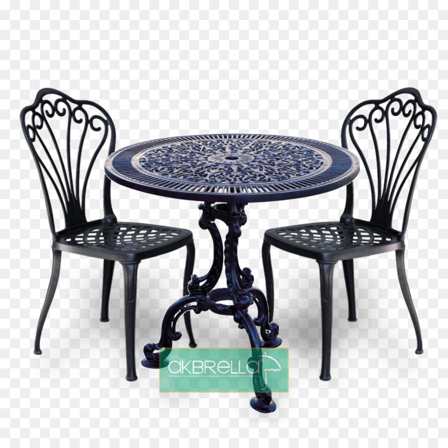 Tavoli In Ghisa Da Giardino.Sedia Da Tavolo In Ghisa Panchina Da Giardino Tabella Scaricare