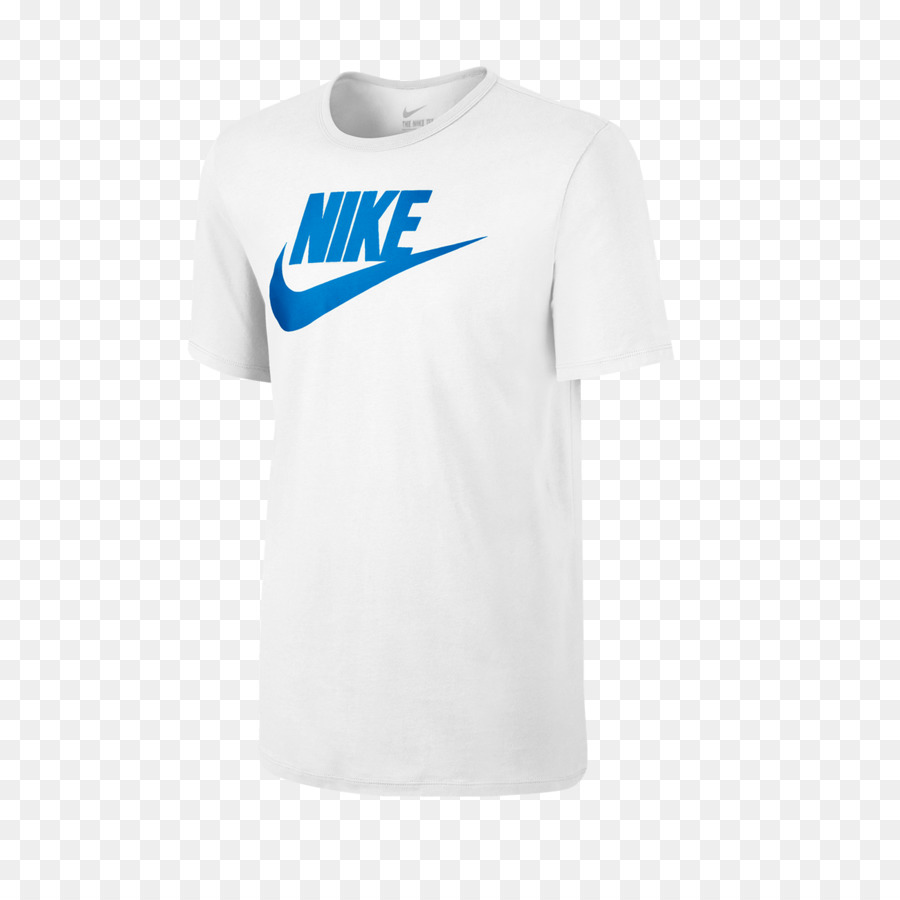 En segundo lugar Ordenanza del gobierno Borde  Nike Air Logo png download - 1300*1300 - Free Transparent Tshirt png  Download. - CleanPNG / KissPNG