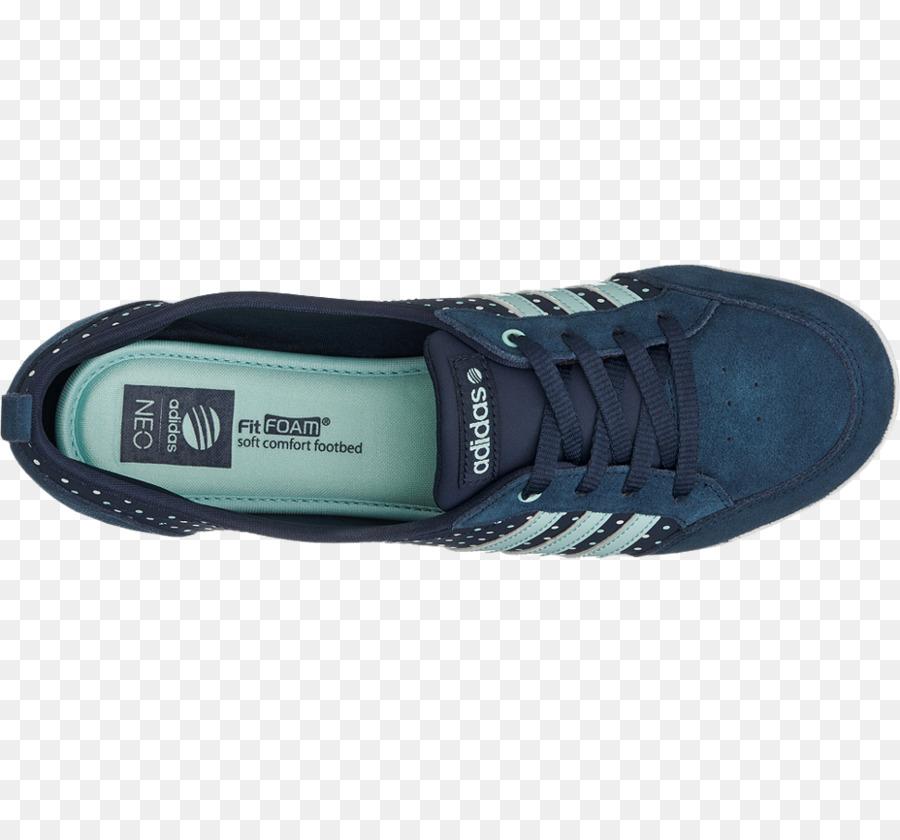 Adidas Neo Schwarz Deichmann webdesign