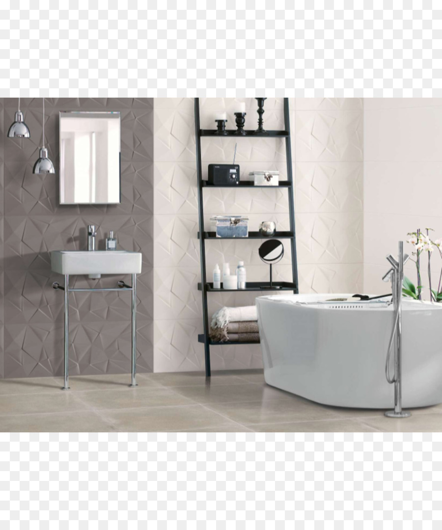 Fliesen Badezimmer Wand Boden Mosaik - Küche png herunterladen