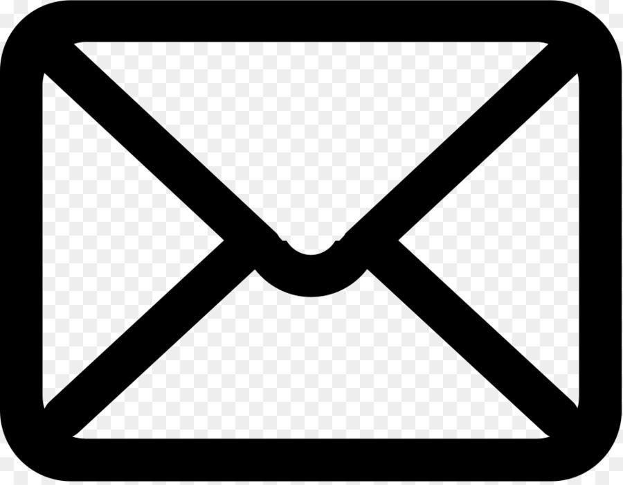 Bildergebnis für email symbol