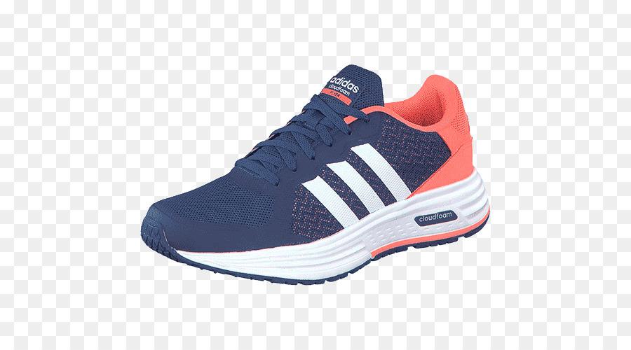 racing Superstar Sneakers Adidas Flyer Skate Schuh png PwOkNXn08