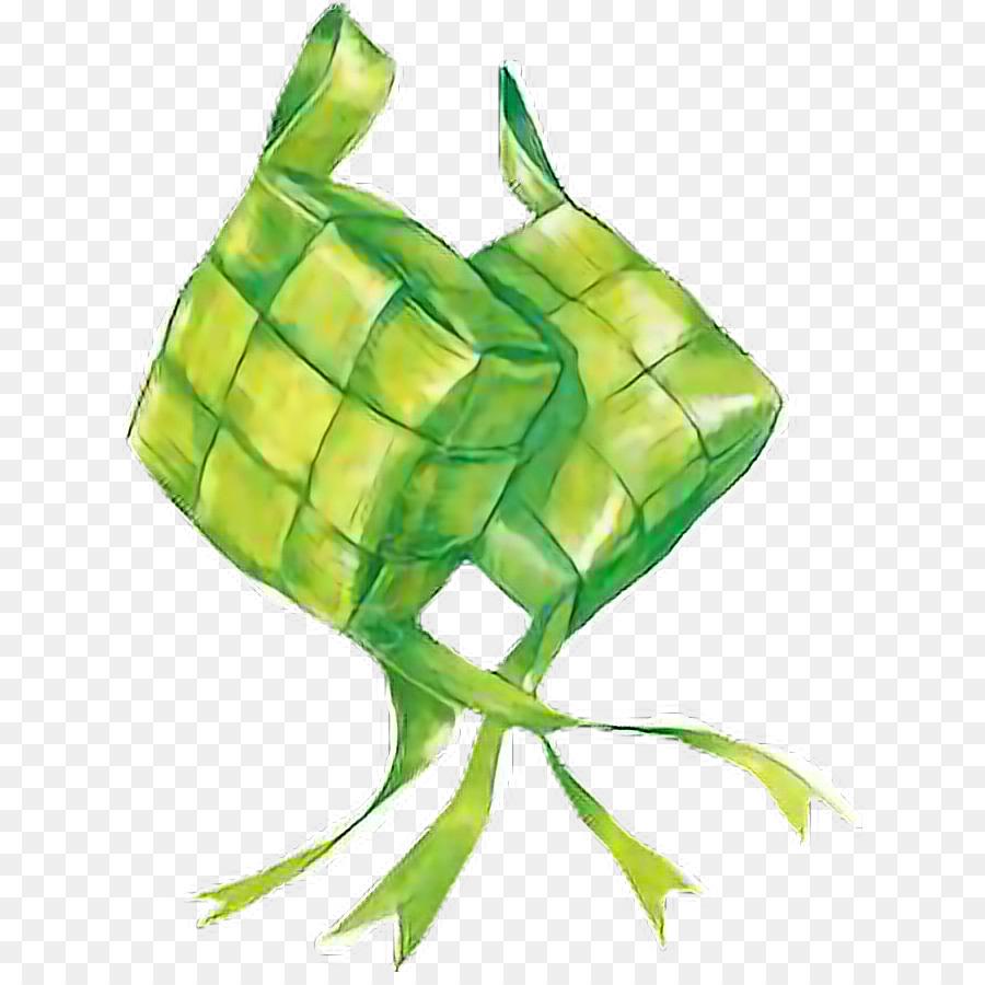 background ketupat lebaran png download 676 888 free transparent ketupat png download cleanpng kisspng background ketupat lebaran png download
