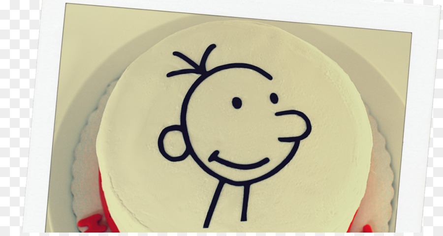 Birthday Cake Drawing Png Download 1200 630 Free Transparent Diary Of A Wimpy Kid Dog Days Png Download Cleanpng Kisspng