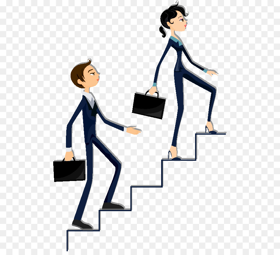 Ladder Cartoon Png Download 559 809 Free Transparent Stair Climbing Png Download Cleanpng Kisspng